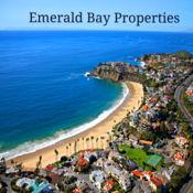 Emerald Bay Properties