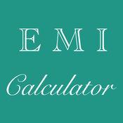 EMI Calculator  1.3.3