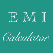 EMI Calculator - Calculate Your Loan Installments