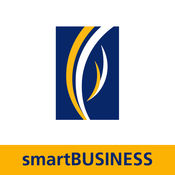 Emirates NBD - smartBUSINESS