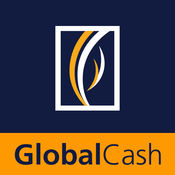 Emirates NBD GlobalCash – Multi-currency cash card