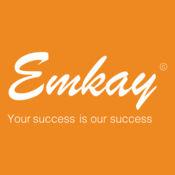 Emkay FIST