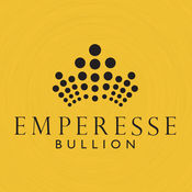 Emperesse Bullion The Bullion Watcher 1.4.2