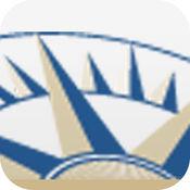 Empire Asset Management Group, LLC