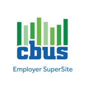 Employer SuperSite