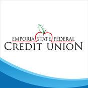 Emporia State FCU