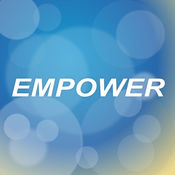 Empower Federal Credit Union Mobile Banking
