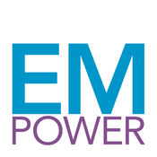 EMpower – Employers Mutual 1