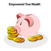 Empowered True Wealth 1
