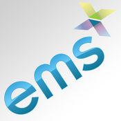 EMSplus
