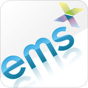 EMSplus2