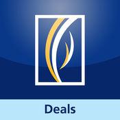 ENBD Deals HD