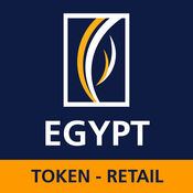 ENBD Egypt Tokens 2.0.1