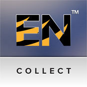ENCollect Demo 1