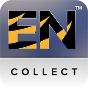 ENCollect for Capital First Ltd. 1