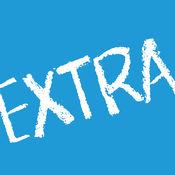 Encore Extra