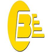 Energbank Mobile Banking