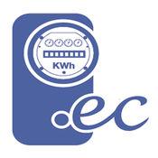 Energía EC