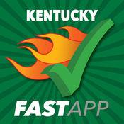 ENG Lending Kentucky FastApp