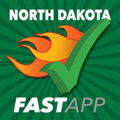 ENG Lending ND FastApp