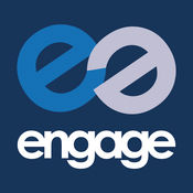 Engage Card 2.4.0