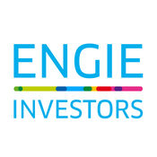 ENGIE Investor Relations