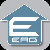 Englehart Residential Group