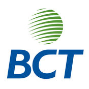 Enlace BCT HD
