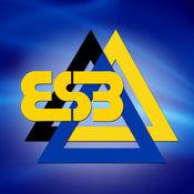 Ennis State Bank/TCB