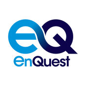 EnQuest IR app