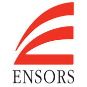 Ensors Chartered Accountants