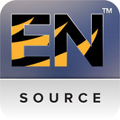 ENsource