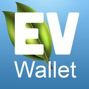 Envato Wallet