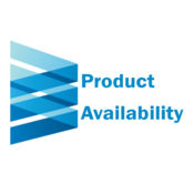 Envestnet Product Availability 1.5