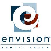 Envision Credit Union 5.3.4