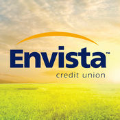 Envista Credit Union 10015