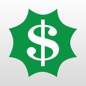 Envío Dinero 1.1