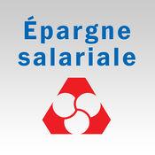 Epargne Salariale Crédit Mutuel 1.6.2