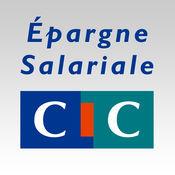 Epargne Salariale CIC 1.6.2