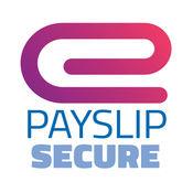 EPayslip Secure 1.0.3