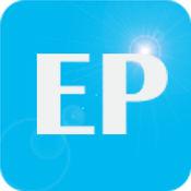 EPexpense 1.2.7