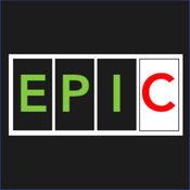 EpicMileage
