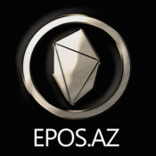 EPOS 1.0.1