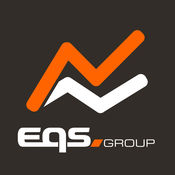 EQS Group AG Investor Relations