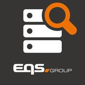 EQS-Archiv