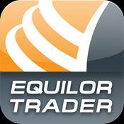 Equilor Trader