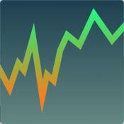 EquitySwing