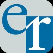 ER Real Estate