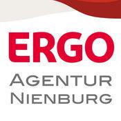 ERGO Nienburg