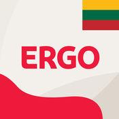 ERGO Lietuva HD